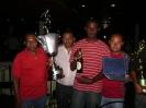 Encerramento do Torneio 2009_28